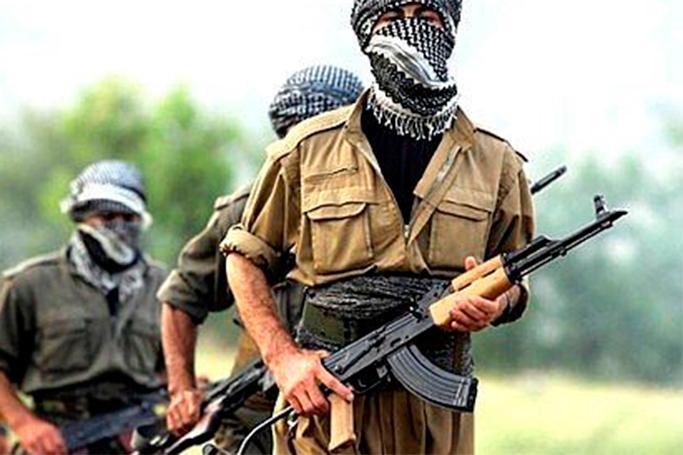 """<p><strong>Qarabağda &ldquo;PKK tələsi&rdquo;: <span style=""""color:#ff0000"""">&ldquo;Türkiyəni münaqişəyə cəlb etmək istəyirlər&rdquo;</span></strong></p>"""