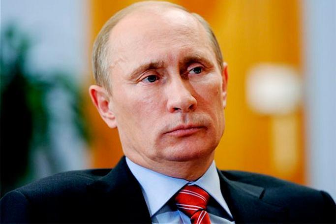 """<p><strong>Putin Ukraynaya vəd etdi:<span style=""""color:#e74c3c""""> &ldquo;Hazırlaşmırıq&rdquo;</span></strong></p>"""
