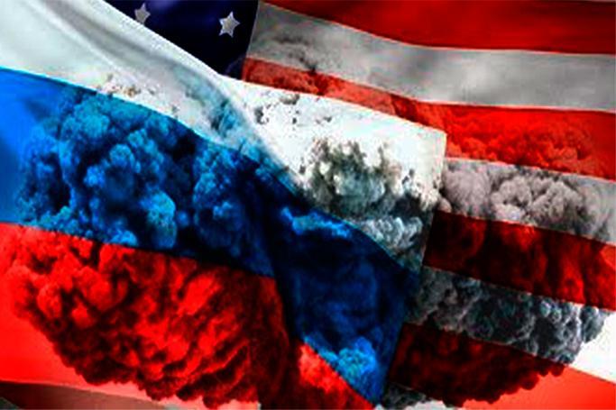 """ABŞ-Rusiya qarşıdurması: """"Bayden öldürücü sanksiyaları tezləşdirməlidir"""""""