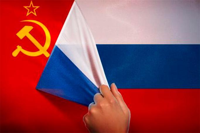 SSRİ-nin aqibəti təkrarlanacaq?