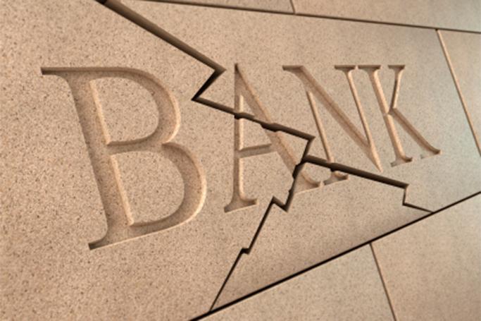 4 bank bağlanır?