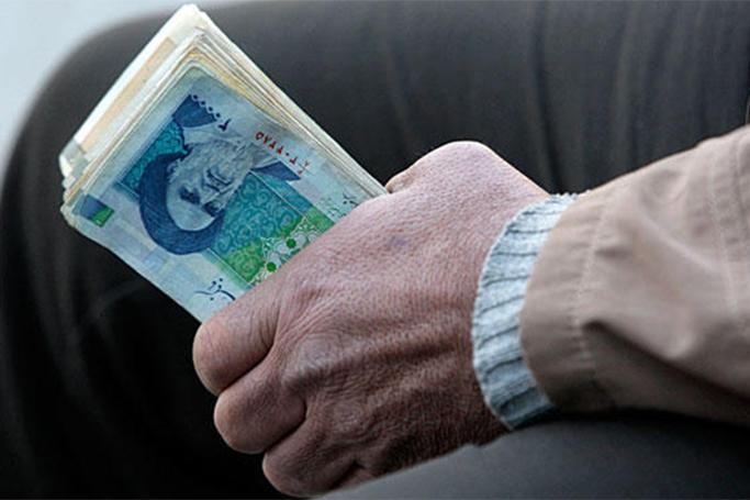 İran pulundan sıfırlar silinəcək