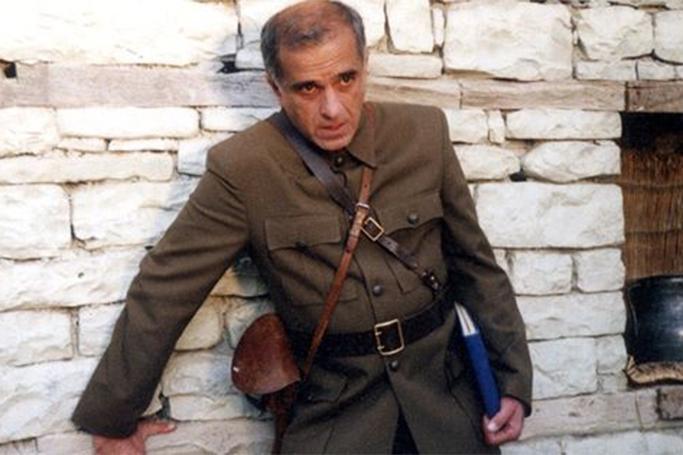 """Fuad Poladov (""""Ovsunçu"""" filmi)"""