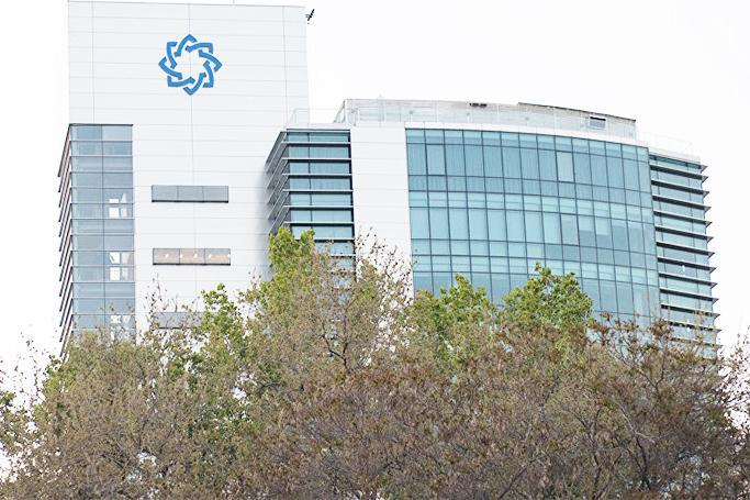 Beynəlxalq Bank cığallıq edir