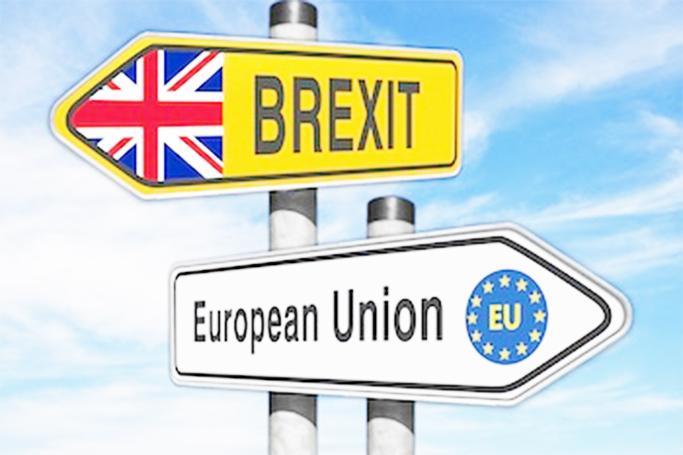 """""""Brexit"""" üçün son gün"""