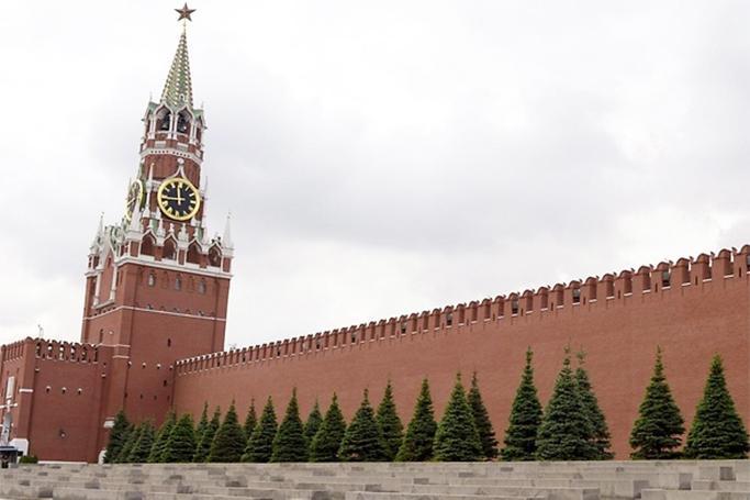 Əgər Moskvanın istəyi olsa...