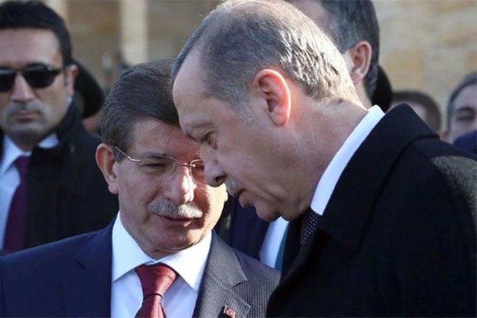 AKP və Ərdoğan üçün yeni sınaq